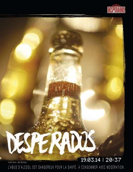 desperados-publicité-marketing-bière-affiche-lime-red-verde-agence-dufresne-corrigan-scarlett-3