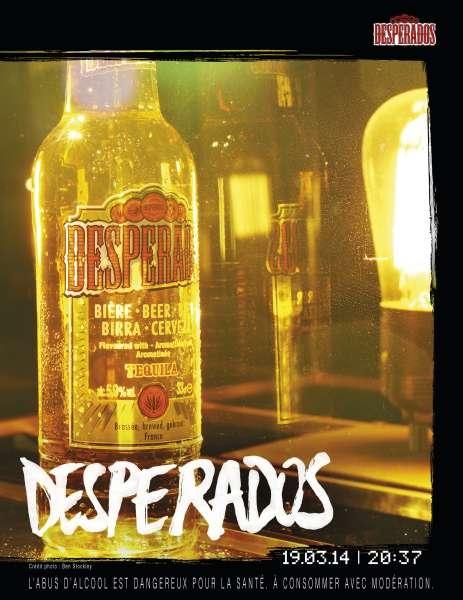 desperados-publicité-marketing-bière-affiche-lime-red-verde-agence-dufresne-corrigan-scarlett-4