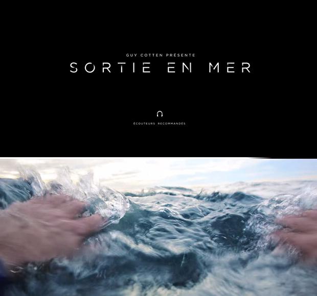 guy-cotten-sortie-en-mer-noyade-bateau-gilet-sauvetage-agence-clm-bbdo