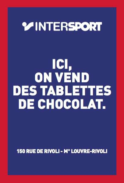 intersport-publicité-marketing-affiches-paris-boutique-magasin-rue-de-rivoli-louvre-agence-les-gaulois-1