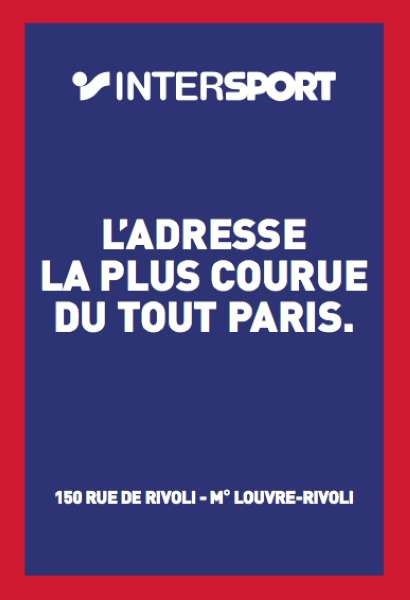 intersport-publicité-marketing-affiches-paris-boutique-magasin-rue-de-rivoli-louvre-agence-les-gaulois-2