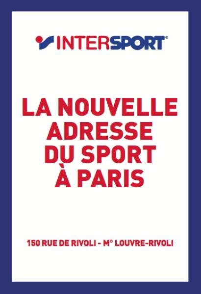 intersport-publicité-marketing-affiches-paris-boutique-magasin-rue-de-rivoli-louvre-agence-les-gaulois-3