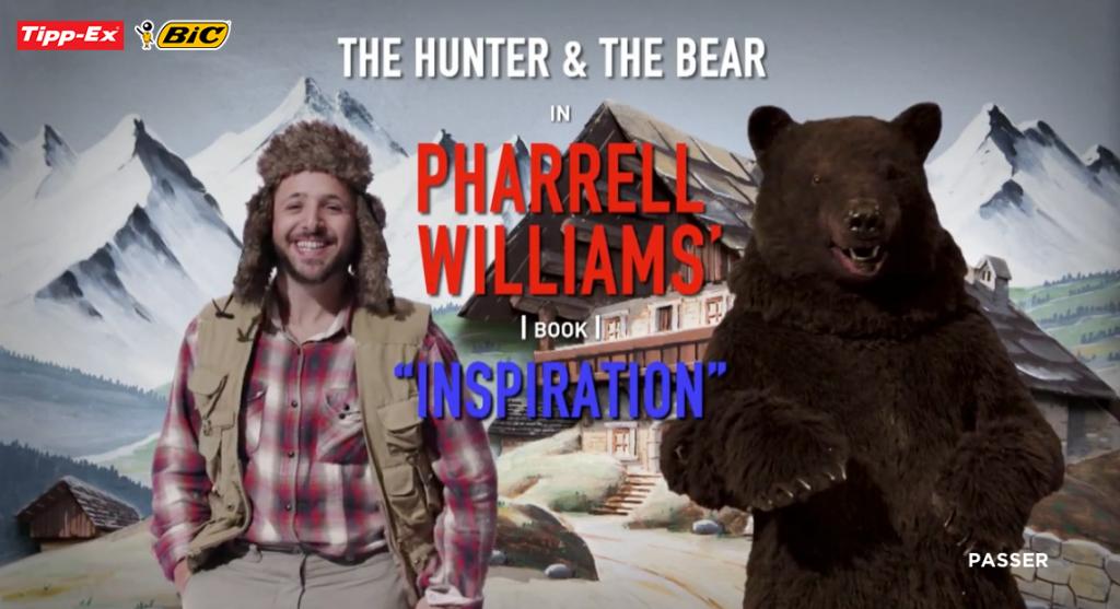 tipp-ex-social-book-pharrell-williams-inspiration-book-mots-effacés-agence-buzzman-hunter-bear-1