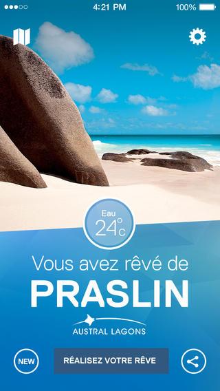 austral-lagons-dream-generator-appli-mobile-reves-iles-paradisiaques-desertes-agence-5eme-gauche-4