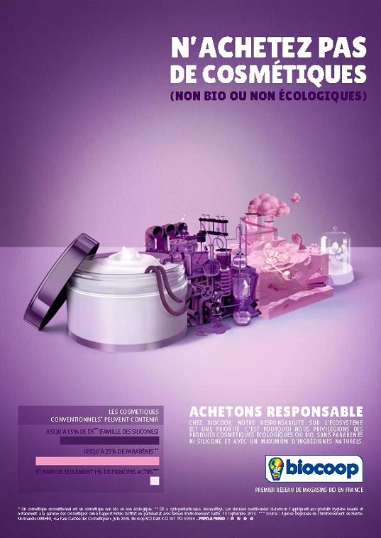 biocoop-publicité-marketing-print-produits-bio-acheter-responsable-n'achetez-pas-fraises-cosmétiques-agence-fred-farid-1