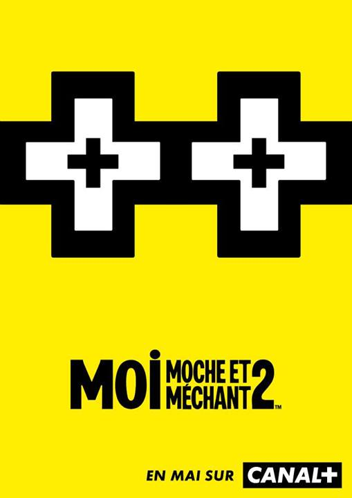 canal-plus-publicité-cinéma-marketing-symbole-plus-+-affiches-films-agence-betc-1