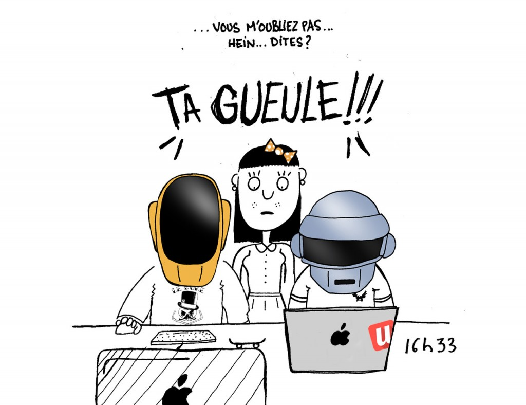 charrette-en-agence-de-publicité-communication-team-créatifs-commerciaux-9