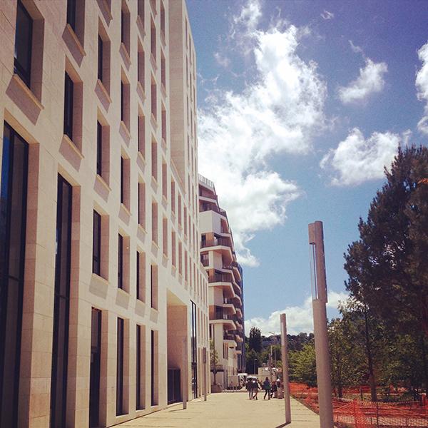 clm-bbdo-proximity-bbdo-agence-publicité-bureaux-locaux-photos-52-avenue-emile-zola-boulogne-billancourt-17