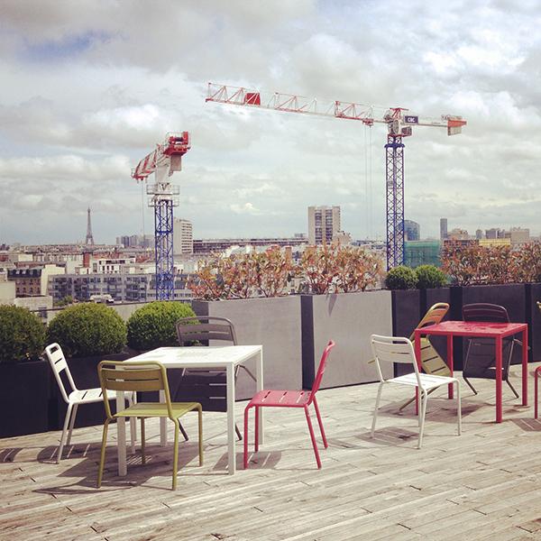 clm-bbdo-proximity-bbdo-agence-publicité-bureaux-locaux-photos-52-avenue-emile-zola-boulogne-billancourt-20