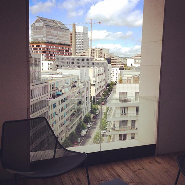 clm-bbdo-proximity-bbdo-agence-publicité-bureaux-locaux-photos-52-avenue-emile-zola-boulogne-billancourt-23