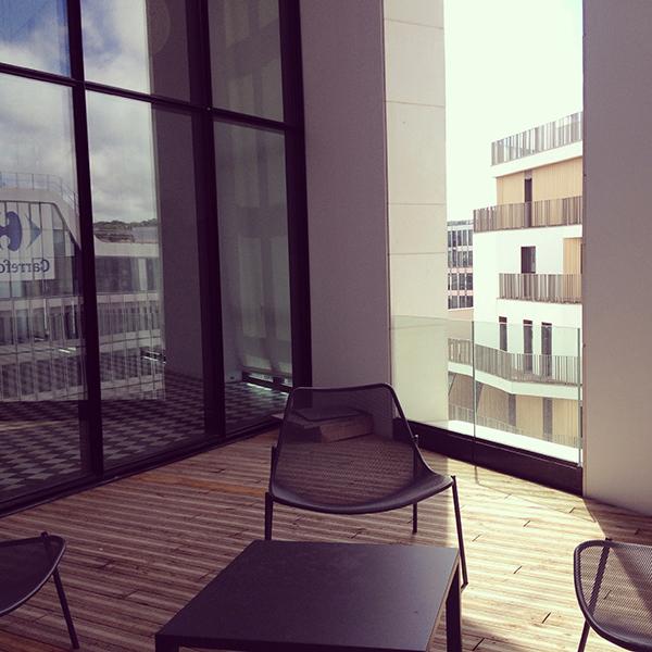 clm-bbdo-proximity-bbdo-agence-publicité-bureaux-locaux-photos-52-avenue-emile-zola-boulogne-billancourt-24