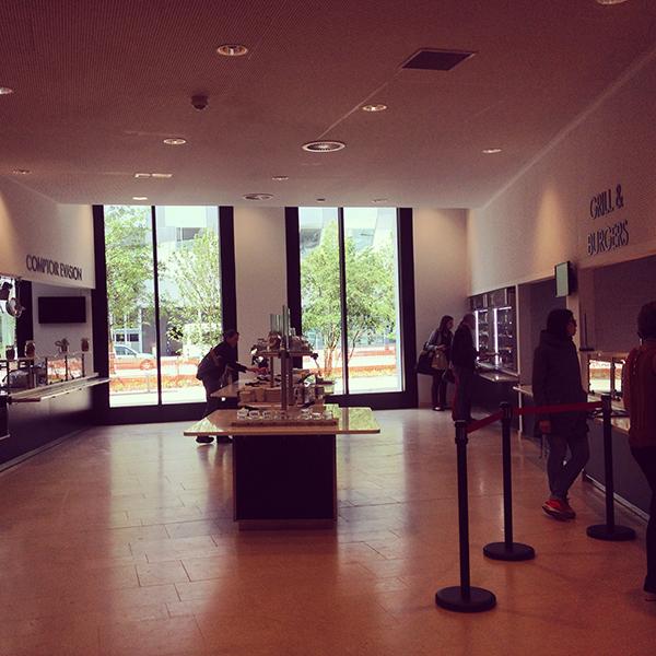clm-bbdo-proximity-bbdo-agence-publicité-bureaux-locaux-photos-52-avenue-emile-zola-boulogne-billancourt-25