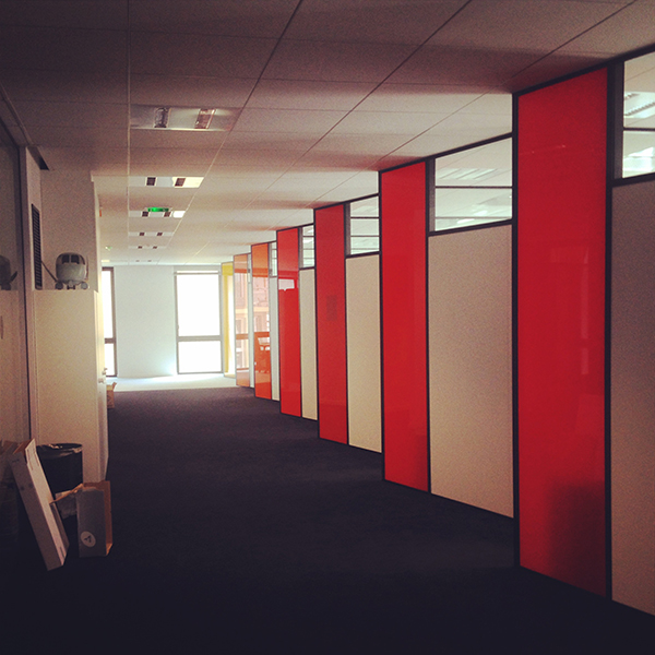 clm-bbdo-proximity-bbdo-agence-publicité-bureaux-locaux-photos-52-avenue-emile-zola-boulogne-billancourt-4