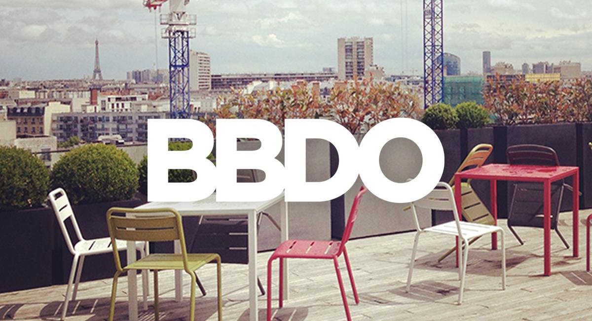 clm-bbdo-proximity-bbdo-agence-publicité-bureaux-photos-52-avenue-emile-zola-boulogne-billancourt