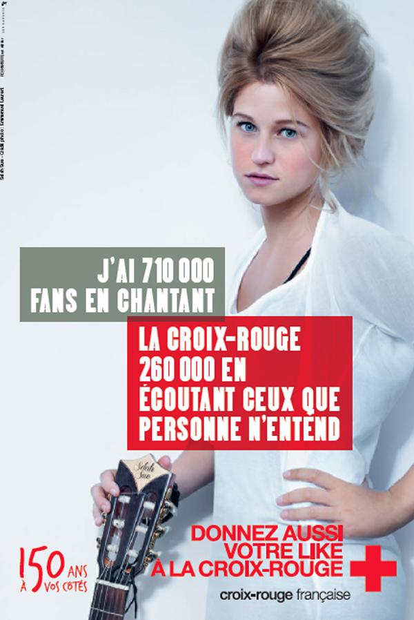 croix-rouge-publicité-facebook-jaime-donner-likes-fans-norman-fait-des-videos-selah-sue-sebastien-loeb-agence-les-gaulois-1