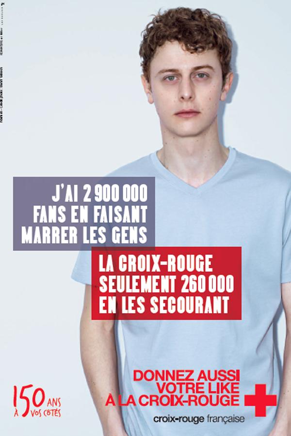 croix-rouge-publicité-facebook-jaime-donner-likes-fans-norman-fait-des-videos-selah-sue-sebastien-loeb-agence-les-gaulois-2