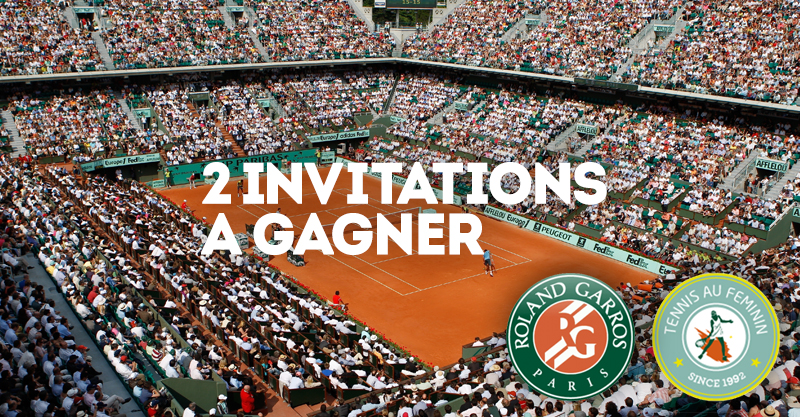 gdf-suez-roland-garros-2014-partenaire-officiel-tennis-féminin-dolce-vita-invitations-2