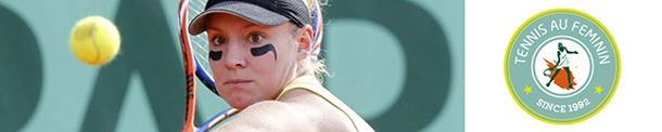 gdf-suez-roland-garros-2014-partenaire-officiel-tennis-féminin-dolce-vita-invitations-4