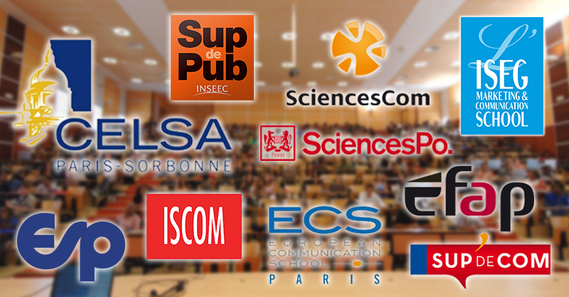 logo-ecoles-de-publicite-communication-marketing-trouver-recruter-emploi-marketing-job-classement
