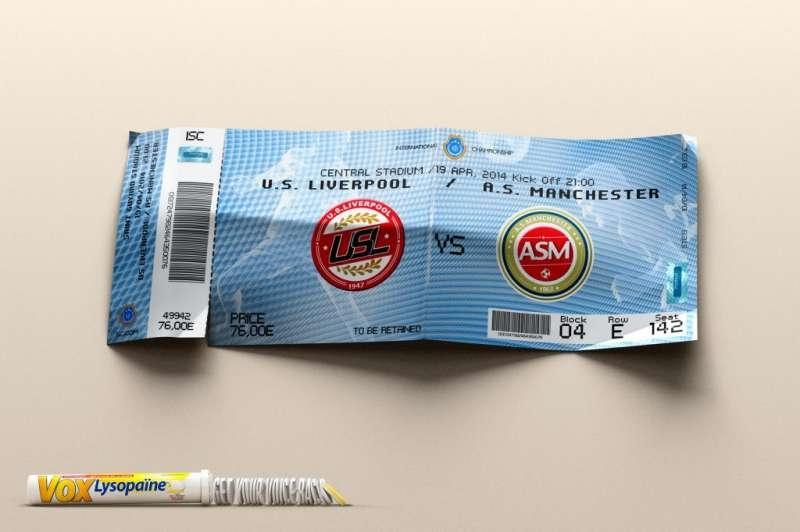 lysopaine-publicité-ad-marketing-tickets-places-billets-concert-match-show-get-your-voice-back-agence-young-rubicam-paris-1