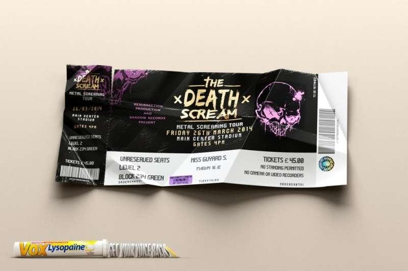 lysopaine-publicité-ad-marketing-tickets-places-billets-concert-match-show-get-your-voice-back-agence-young-rubicam-paris-3