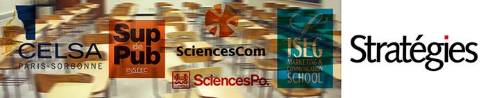 meilleures-ecoles-publicite-communication-marketing-trouver-recruter-emploi-marketing-job-classement-1