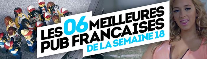 meilleures-publicites-francaises-s18
