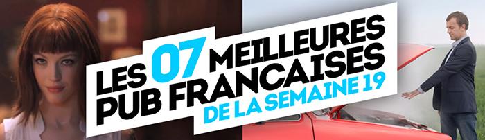 meilleures-publicites-francaises-s19