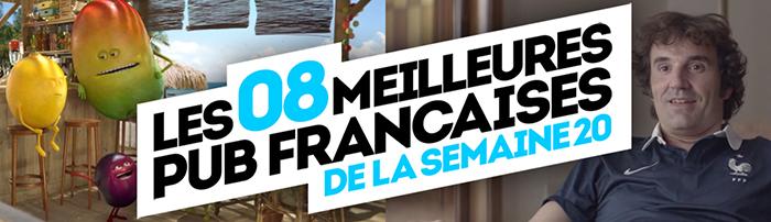 meilleures-publicites-francaises-s20