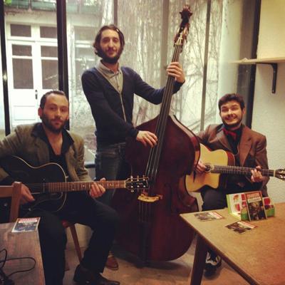 pelforth-guinguette-paris-tour-eiffel-mercredi-14-mai-2014-groupe-la-chanson-d-occasion