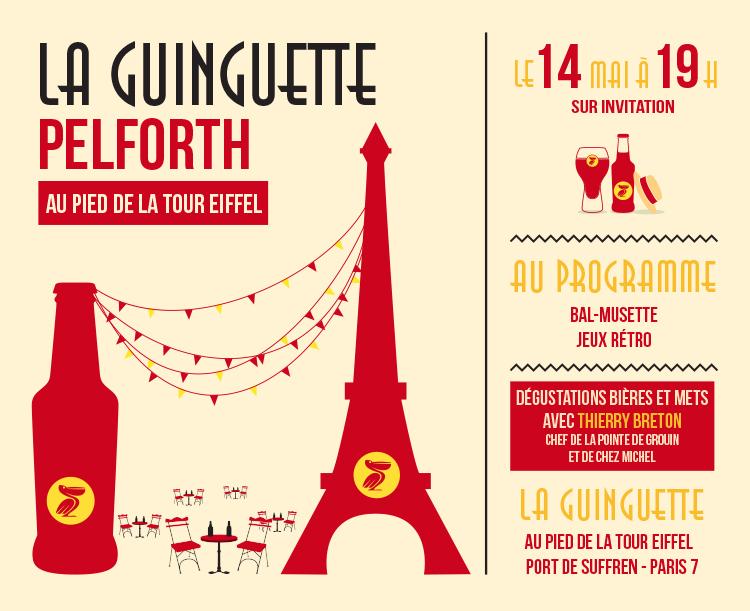 pelforth-guinguette-paris-tour-eiffel-mercredi-14-mai-2014-renan-luce-thierry-breton-chanson-occasion-dj-albert-swing-3