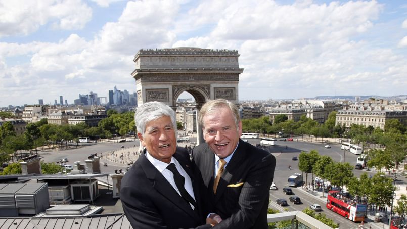 publicis-omnicom-group-fusion-annulee-omnicom-publicis-merger-publicite-groupe-communication-wpp-maurice-lévy-john-wren-martin-sorrell-3