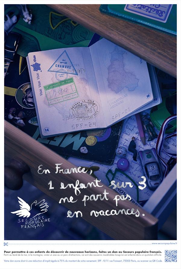 secours-populaire-publicité-marketing-enfants-vacances-été-2014-agence-les-gaulois-2