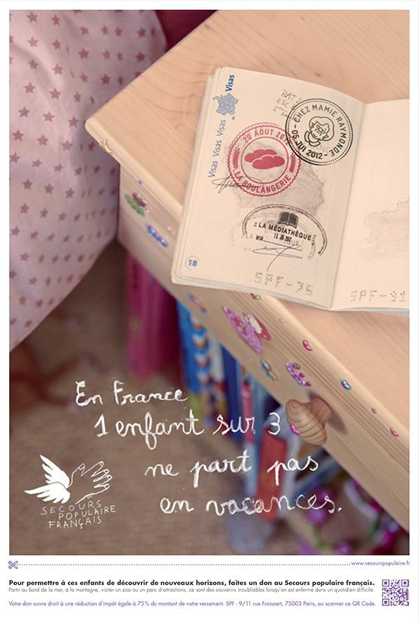 secours-populaire-publicité-marketing-enfants-vacances-été-2014-agence-les-gaulois-3