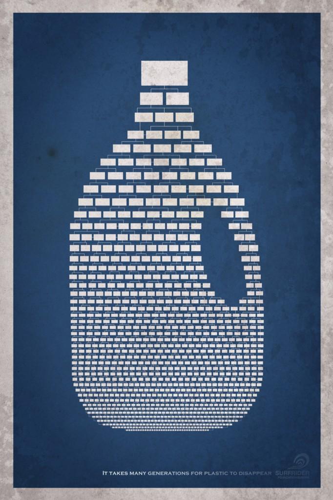 surfrider-foundation-europe-plastic-life-print-generations-plastique-disparition-agence-young-rubicam-yr-paris-3
