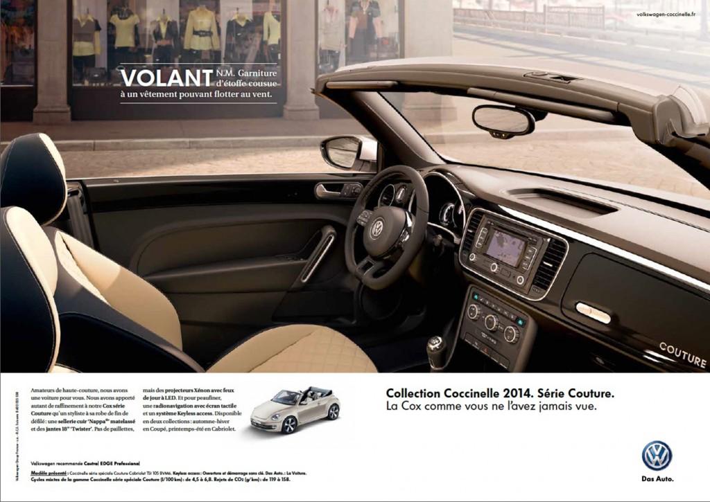 volkswagen-publicité-marketing-coccinelle-2014-la-cox-série-art-définitions-volant-chassis-roue-retro-agence-ddb-paris-3