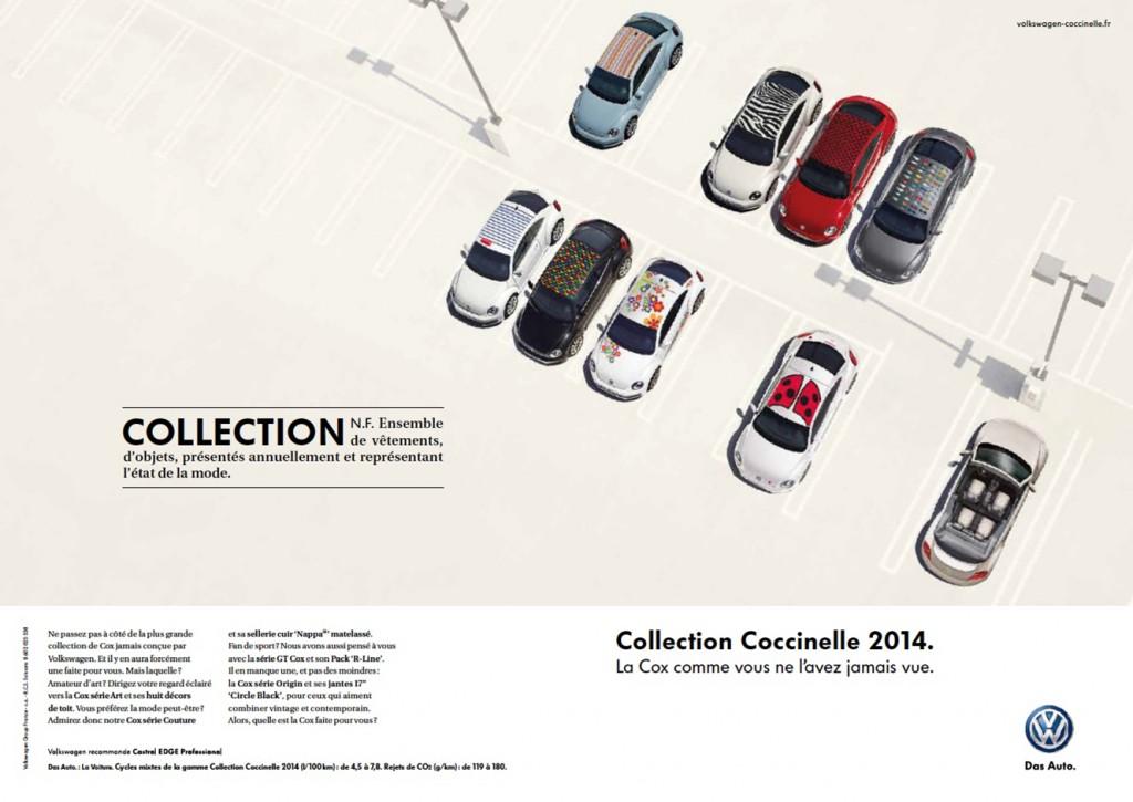 volkswagen-publicité-marketing-coccinelle-2014-la-cox-série-art-définitions-volant-chassis-roue-retro-agence-ddb-paris-4