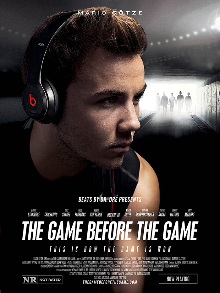 beets-by-dre-headphones-ads-commercial-marketing-publicité-football-world-cup-brazil-brésil-2014-the-game-before-the-game-neymar-bacary-sagna-luis-suarez-mario-gotze-cesc-fabregas-chicharito-5