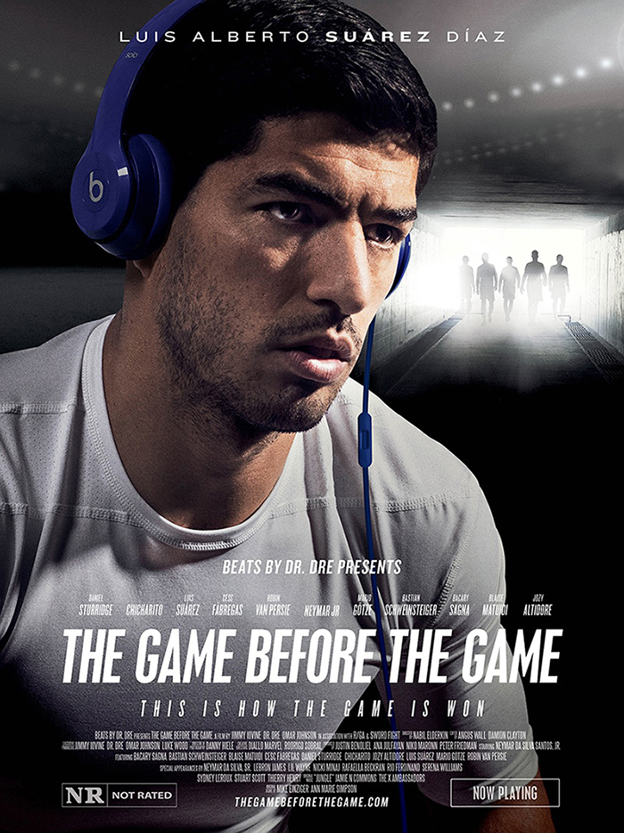 beets-by-dre-headphones-ads-commercial-marketing-publicité-football-world-cup-brazil-brésil-2014-the-game-before-the-game-neymar-bacary-sagna-luis-suarez-mario-gotze-cesc-fabregas-chicharito-6