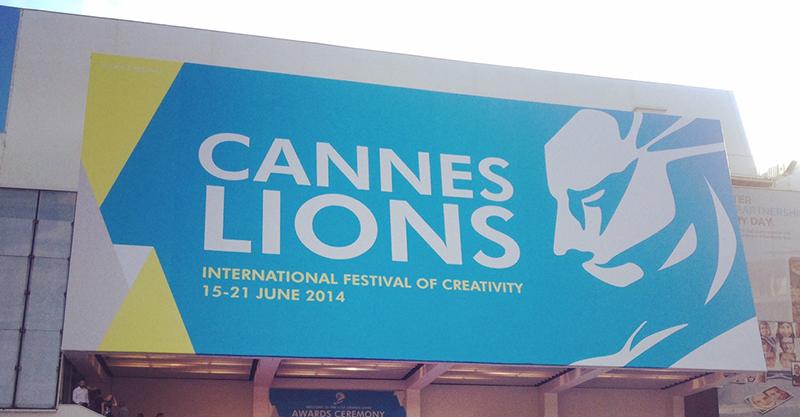 cannes-lions-2014-palmares-classement-shortlists-prix-lions-agences-publicite-france-4