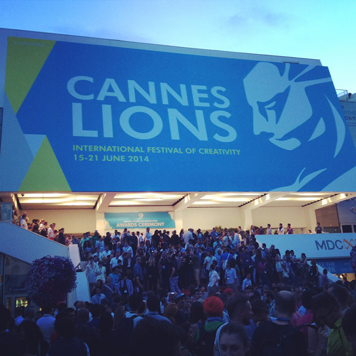 cannes-lions-2014-photos-soirées-party-night-festival-croisette-publicité-marketing-1