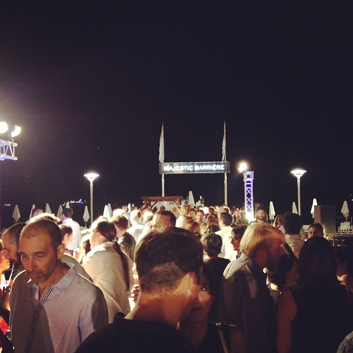 cannes-lions-2014-photos-soirées-party-night-festival-croisette-publicité-marketing-4