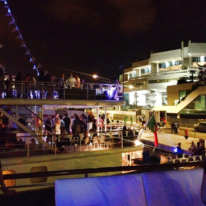 cannes-lions-2014-photos-soirées-party-night-festival-yacht-betc-yacht-we-are-social-croisette-publicité-fête