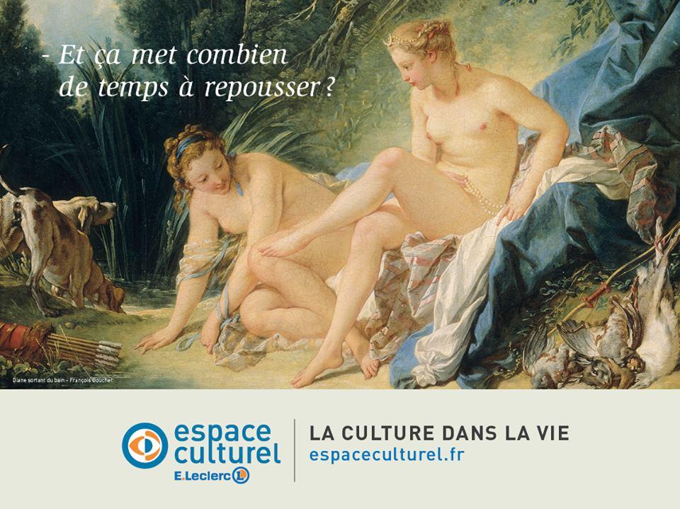 e-leclerc-publicité-marketing-espace-culturel-leclerc-histoire-tableaux-peintures-la-culture-dans-la-vie-agence-australie-4