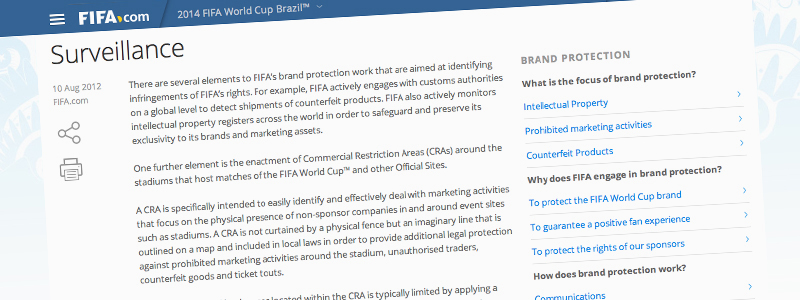 fifa-world-cup-2014-brasil-ambush-marketing-laws-surveillance-brands-illegal-marketing-ads
