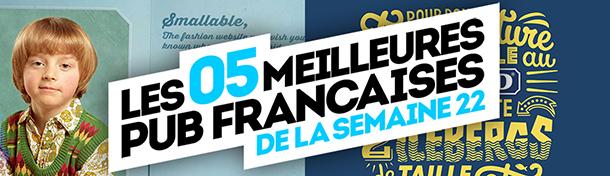 meilleures-publicites-francaises-s22-1