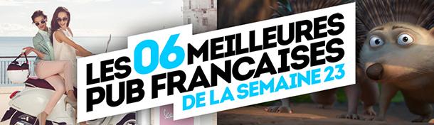 meilleures-publicites-francaises-s23