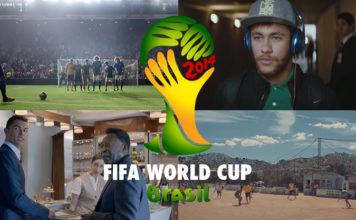 publicites-marketing-coupe-du-monde-2014-bresil-2