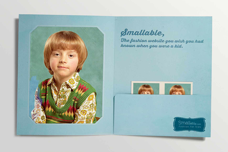 smallable-publicité-marketing-enfants-look-fashion-website-you-wish-you-knew-children-print-photo-ecole-agence-young-rubicam-paris-1