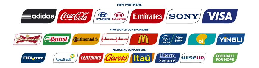 sponsors-officiels-coupe-du-monde-2014-bresil-fifa-partners-logos-brands-publicites-marketing-marques